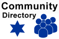 Upper Hunter Community Directory